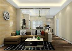 living room and dining room partition designs idea of partition between living room and dining room