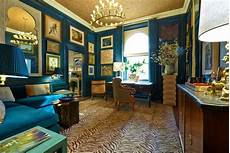 tour the kips bay decorator show house hgtv