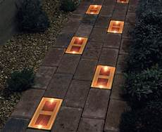 modern pathway lighting concepts for your house