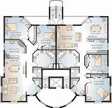 3 story floor plans 3 story building plans 3 story apartment building plans