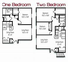 house plans with mother in law suites mother in law cottage plans 4 bedroom with mother in law