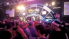 1 ally pally tour zur dart wm 2017 nach www darts