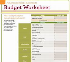 dave ramsey budget spreadsheet template qualads