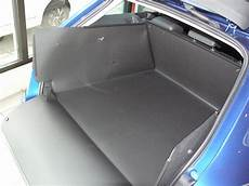 kofferraumwanne hundebox f 252 r seat st