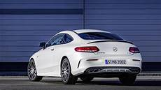 amg c 43 mercedes amg c 43 amg 4matic coupe revealed performancedrive