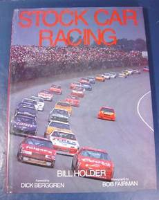 books about cars and how they work 1990 mazda familia transmission control stock car racing book bill holder automoile history tracks cars auto race 1990 nascar many photos