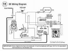 atwood rv furnace wiring diagram wiring diagram and atwood hydro flame furnace troubleshooting