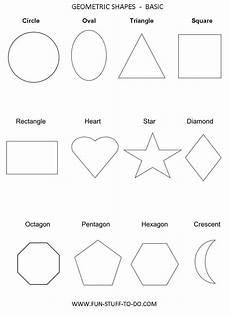22 best images about preschool shape worksheets pinterest 3d shapes shape and pumpkins