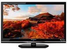 t 233 l 233 vision sharp 60 cm 24 quot pouces led tv hd lc24le155m 224