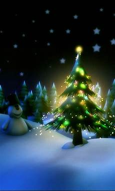 android wallpaper xmas vacation tree 15 android wallpapers htc t mobile g2