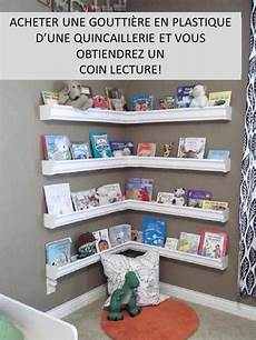 Une Biblioth 232 Que Qui Met En Valeur Les Livres