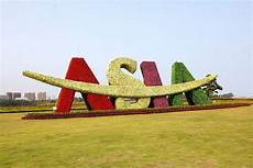 china s hainan province abu dhabi global market ally on
