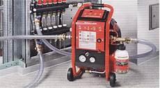 produit desembouage radiateur d 233 sembouer circuit chauffage sans d 233 semboueuse pro