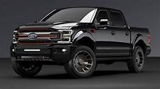 2019 ford f 150 gets harley davidson treatment at the