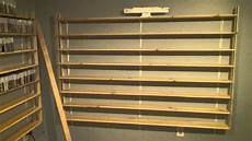 new inventory system for cds new shelves a