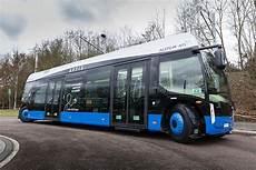 Alstom Y Ntl Presentaron En Duppigheim Alsacia Francia