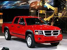 new ram dodge 2019 picture release date and review 2019 dodge dakota release date diesel srt 2019 2020