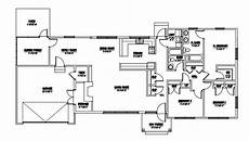 c lejeune base housing floor plans c lejeune base housing floor plans floor roma