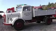 alter mercedes diesel lkw truck in hd