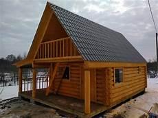 Blockhaus Bausatz Kaufen - schl 252 sselfertiges blockhaus oder sauna 80 m2 guļbūves