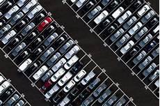R 233 Server Sa Place De Parking Parking Roissy Tarif