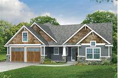 house plans with gable roof open gable roof building revit reverse porch framing