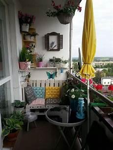 Ideen Für Balkon - balkon ideen