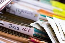 comment diminuer les taxes au sein des tpe pme finexkap