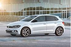 2017 volkswagen polo revealed new pictures of ford