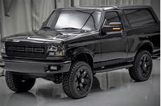 2018 Ford Bronco Hd Photo New Cars Review And Photos