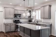 kitchen cabinet makeover ideas gray kitchen cabinets columbus ohio real estate