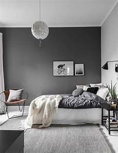 wohnzimmer farben grau graue schlafzimmer wandfarbe in 100 beispielen graues schlafzimmer schlafzimmer und