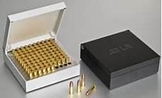 porta munizioni technoframes scatola porta munizioni zero 22