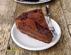 crema pasticcera di ernst knam crostata al cioccolato ernst knam la cucina di marge