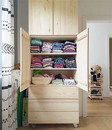 Ikea Kleiderschrank Kinderzimmer - pin dekopan auf dekopan in 2019 kinderzimmer schrank