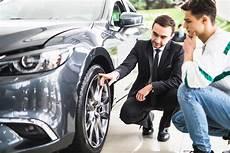 aide etat achat voiture comment trouver un bon garage pour v 233 rifier ma voiture