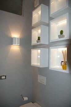 mensole luminose mensole luminose home sweet home