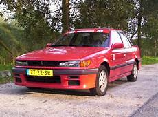 how to learn all about cars 1991 mitsubishi chariot electronic valve timing lanceredo 1991 mitsubishi lancer specs photos modification info at cardomain
