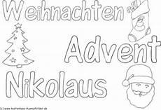 Malvorlagen Advent Und Weihnachten Weihnachten Ausmalbilder Weihnachten Ausmalbilder