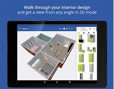 Home Planner For Ikea Apk For Android