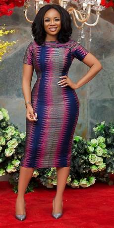 fashion asoebi fashion style and