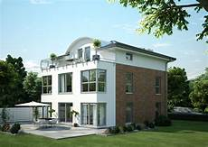 3 Generationen Haus - erstes nachhaltigkeitszertifikat in deutschland f 252 r