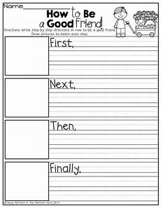 narrative writing worksheets for grade 2 22817 february filled learning with images grade writing writing prompts for