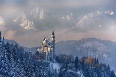 winter germany iphone wallpaper europe travel lonely planet
