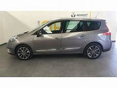 Renault Grand Scenic 1 2 Tce 130ch Energy Bose 7 Places
