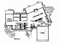 paul revere house floor plan seaview palos verdes paul revere williams