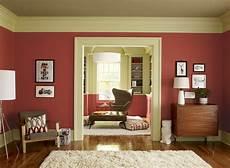 wohnzimmer beispiele farbgestaltung wohnzimmer streichen 106 inspirierende ideen archzine net
