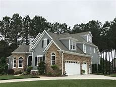 sherwin williams cityscape house paint exterior exterior house colors exterior paint