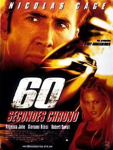 60 Secondes Chrono 2000 Allocin 233
