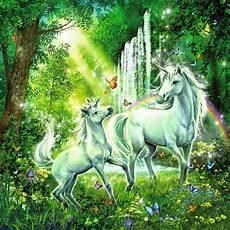 pferde günstig kaufen bis 1000 puzzle sch 246 ne einh 246 rner 3x49 teile ravensburger g 252 nstig